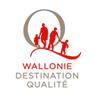 Wallonie Destination Qualité Vie