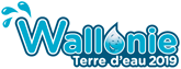 Wallonie Terre d'eau