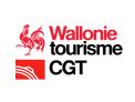 Wallonie CGT